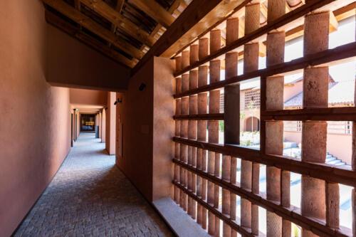 Casa-di-Langa-Piemonte-Cerretto-Langhe-9