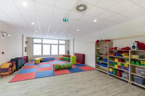 Scuola-materna-Collodi-Monfalcone-6